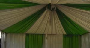 tenda jakarta