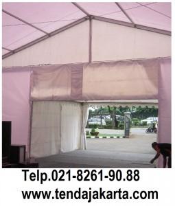 telp sewa tenda jakarta