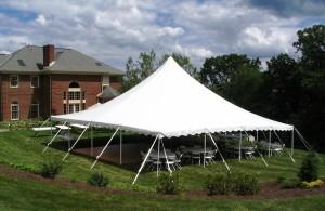 Tent tenda sewa