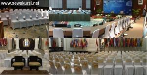 sarung-kursi-produksi-kami-pada-acara-internasional