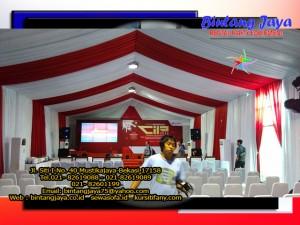 tenda-jakarta-7-12-16a