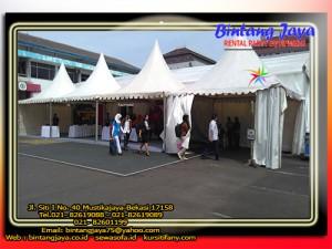 tenda-bekasi-10-1-17v