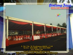 tenda-jakarta-4-1-17a
