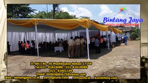 tenda Jakarta 20-3-17a