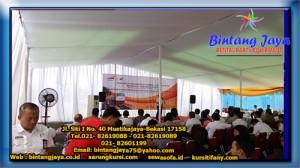 tenda Jakarta 20-3-17b
