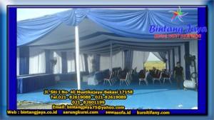 tenda jakarta 16-3-17c