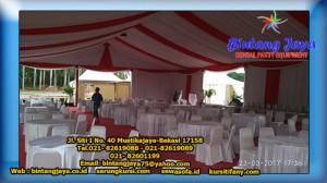 tenda jakarta 24-3-17b