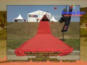 tenda jakarta 19-5-17b