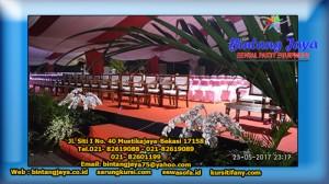 tenda jakarta 31-5-17b