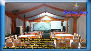 tenda jakarta 12-6-17b