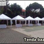 Sewa Tenda Jakarta