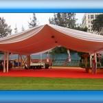 Menyewakan Tenda Di Bekasi WA 0857-7733-3808